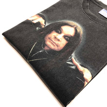 Load image into Gallery viewer, Vintage Ozzy Osbourne T-shirt