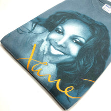 Load image into Gallery viewer, Vintage Janet Jackson T-shirt