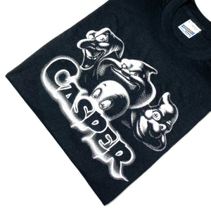Vintage Casper the Ghost T-shirt (DS)