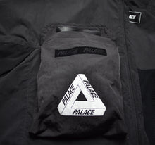 Load image into Gallery viewer, Palace Argo Jacket SS18