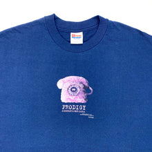 Load image into Gallery viewer, Vintage Prodigy T-shirt (DS)