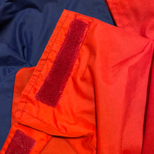 Load image into Gallery viewer, Vintage Berghaus Goretex Jacket