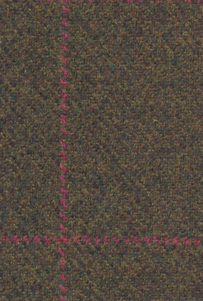 Country Tweed Suit - KITOKO