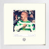 Glasgow Celtic - Leigh Griffiths - Augmented Reality - [Lumartos]