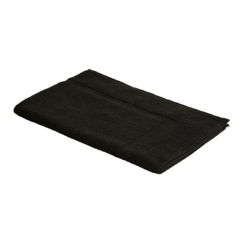 Elite Bath Mat 2 Main