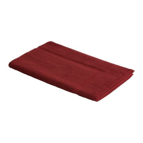 Elite Bath Mat 10 Main