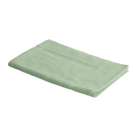 Elite Bath Mat 11 Main