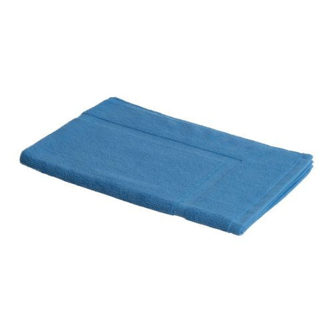 Elite Bath Mat 6 Main