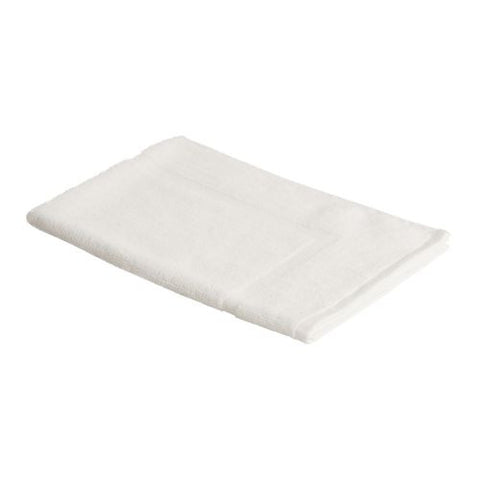 Elite Bath Mat 8 Main