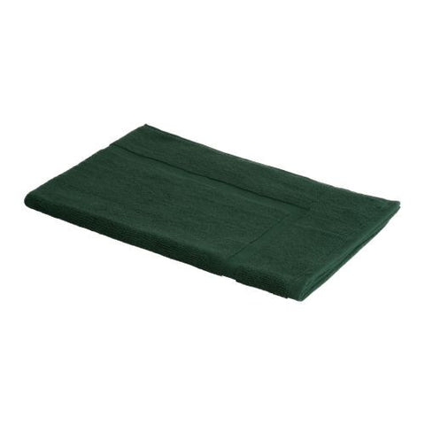 Elite Bath Mat 3 Main