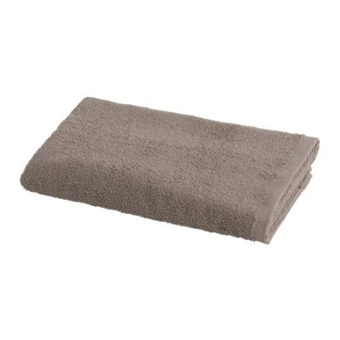 Elite Bath Mat 12 Main