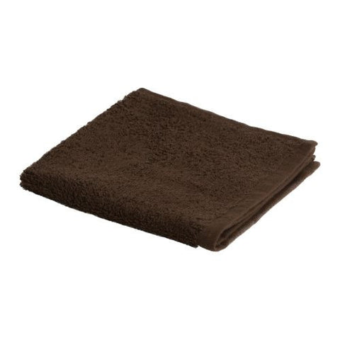 Elite Bath Mat 9 Main