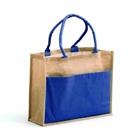 Fijian Beach Bag 1 Main