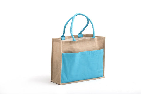 Fijian Beach Bag 6 Main