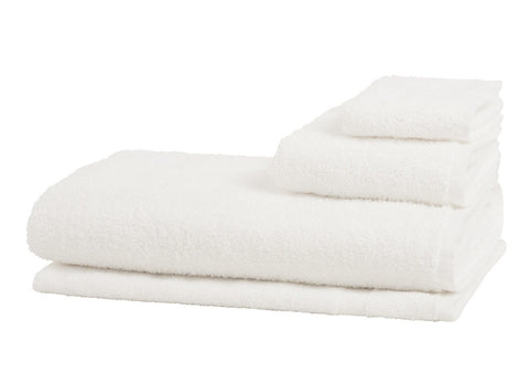 Kingdom Bath Mat 2 Main