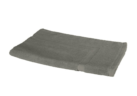 Luxor Bath Mat 11 Main