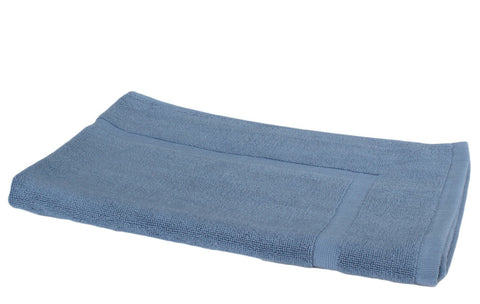 Luxor Bath Mat 12 Main