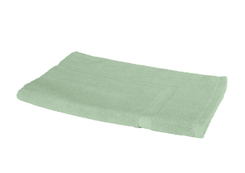 Luxor Bath Mat 14 Main