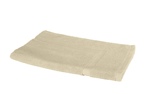 Luxor Bath Mat 15 Main