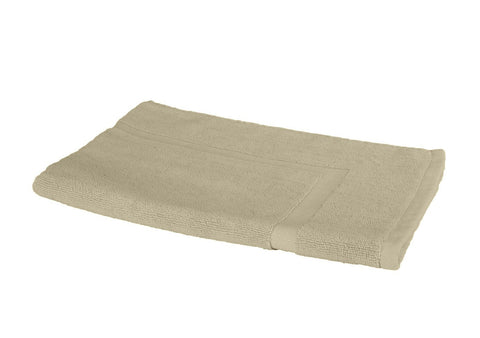 Luxor Bath Mat 16 Main