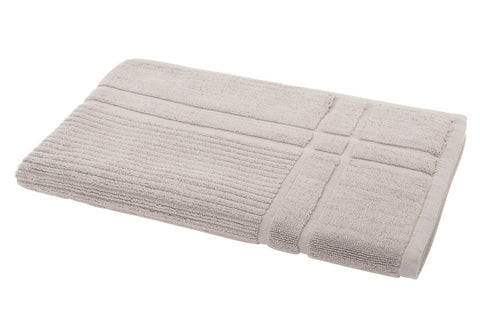 Plush Bath Mat 2 Main