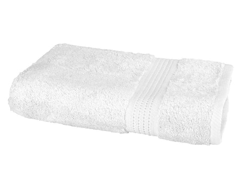 Luxor Bath Sheet 14 Main