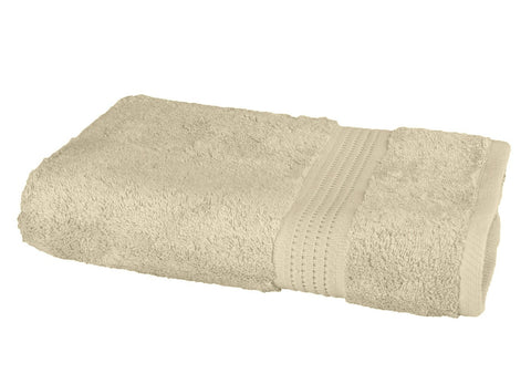 Luxor Bath Sheet 16 Main