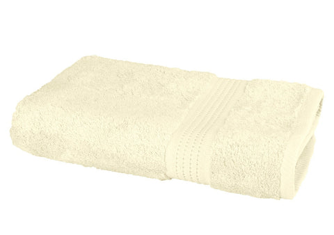 Luxor Bath Towel 10 Main