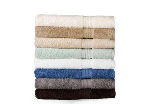 Luxor Bath Towel 1 Main