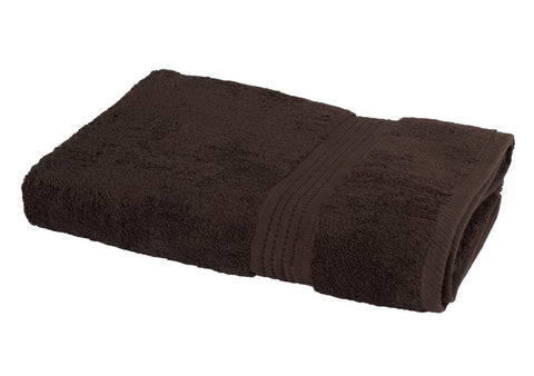 Luxor Bath Towel 3 Main