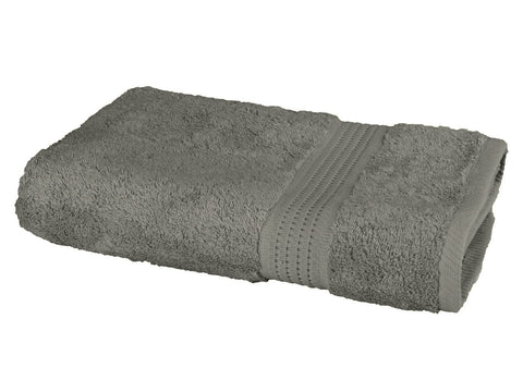 Luxor Bath Towel 4 Main