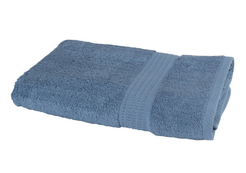 Luxor Bath Towel 5 Main