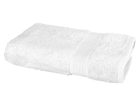 Luxor Bath Towel 6 Main