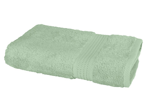 Luxor Bath Towel 7 Main