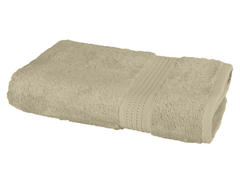 Luxor Bath Towel 9 Main