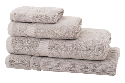 Plush Bath Towel - Alluretex Wholesale Towels
