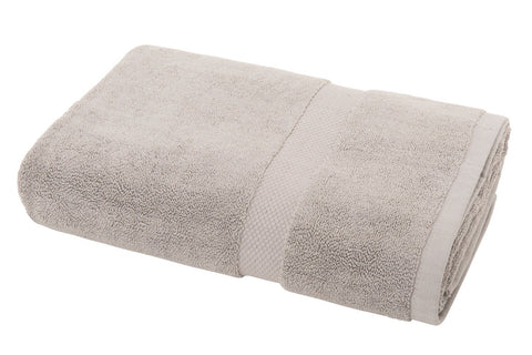 Plush Bath Towel 2 Main