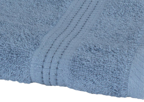 Luxor Hand Towel 10 Main