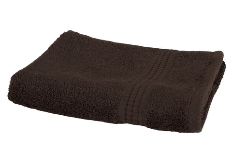 Luxor Hand Towel 11 Main