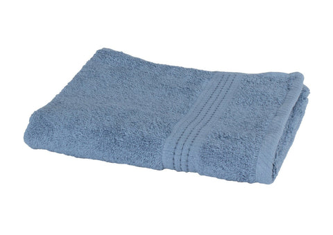 Luxor Hand Towel 13 Main