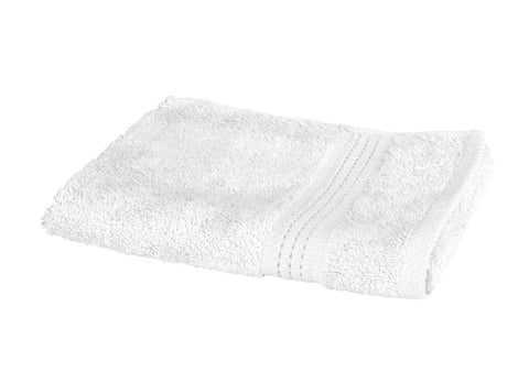 Luxor Hand Towel 14 Main