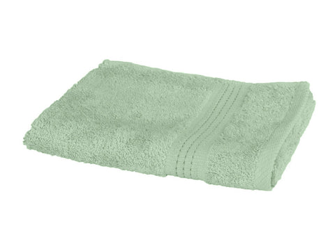 Luxor Hand Towel 15 Main