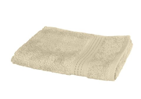 Luxor Hand Towel 16 Main