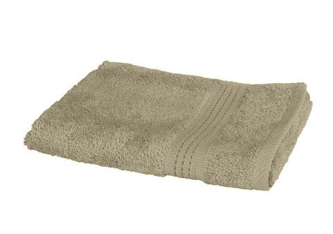 Luxor Hand Towel 17 Main