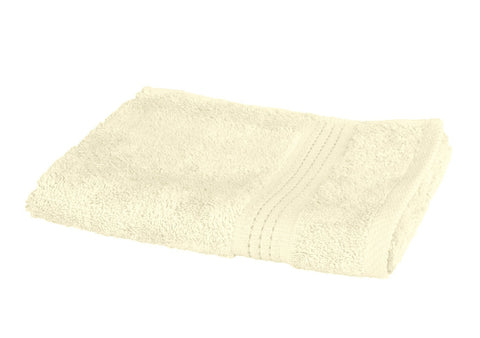 Luxor Hand Towel 18 Main