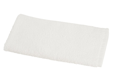 Platinum Hand Towel 1 Main
