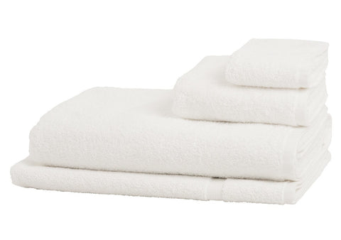 Platinum Hand Towel 2 Main