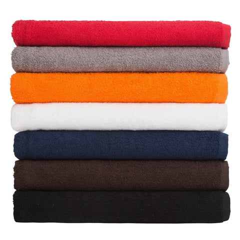 Alluretex Wholesale Towels Australia