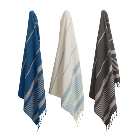 Hammaman Pool & Beach Towel 1 Main