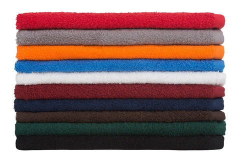 EL107 - Alluretex Wholesale Towels